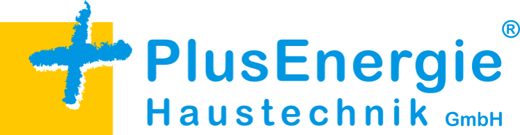 PlusEnergie Haustechnik